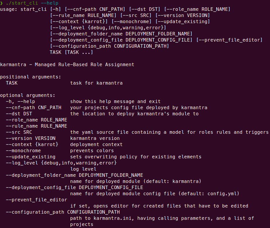 thesis/img/cli-help.png